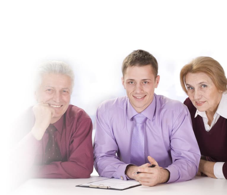 פיתוח מובילות משפחתית