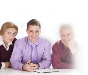 עסק משפחתי חסרונות ויתרונות