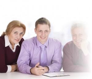 עסקים משפחתיים בישראל