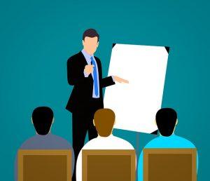 תהליך אימון אישי לעסקים